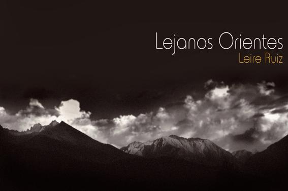 LIBROS-WEB