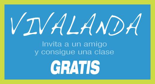 vivalanda_invita_r