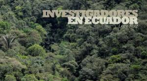 ECUADOR portada