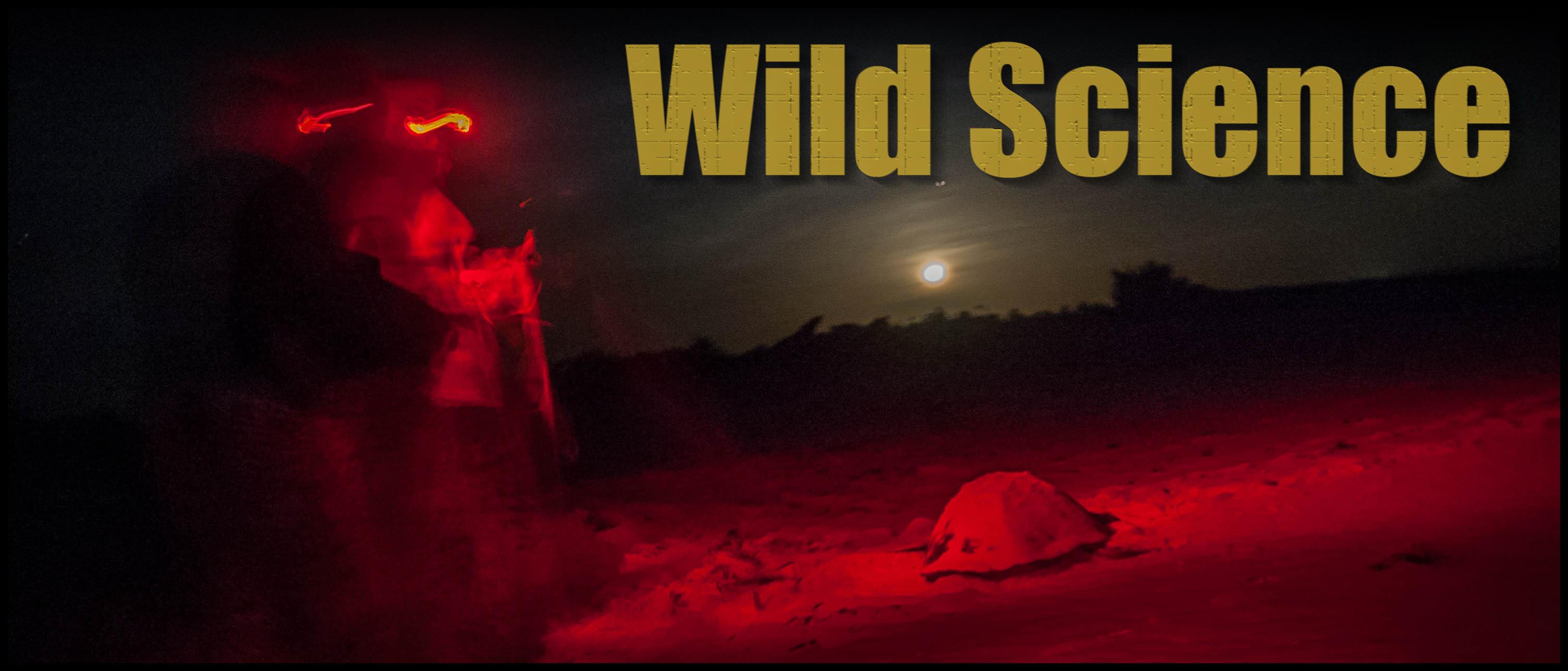 wild science1